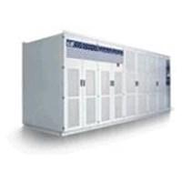 Dari Inverter VSD LS Medium Voltage 0