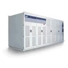 Inverter VSD LS Medium Voltage
