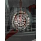 Kabel Power NYY 1x300mm2 Kabel Metal Supreme Jembo Surabaya Sidoarjo 1