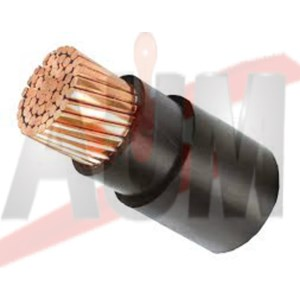 From Power Cable NYY 1x300mm2 Supreme Jembo Kabel Metal Surabaya Sidoarjo 5