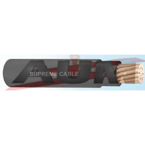 Kabel Power NYY 1x300mm2 Kabel Metal Supreme Jembo Surabaya Sidoarjo