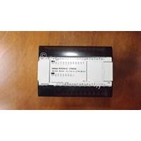 PLC Omron Cpm2a-20Cdr-A