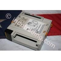 PLC Omron Cqm1-Od213