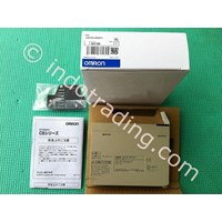 PLC Omron Cs1w-Od231