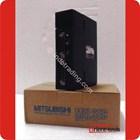 PLC Mitsubishi A1sd75p2-S3 1
