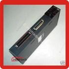 PLC Mitsubishi Ad71 1