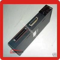 PLC Mitsubishi Ad71
