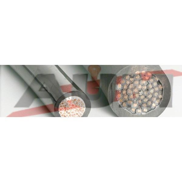 Kabel NYY 1x150mm2 Kabel Metal Supreme Jembo Surabaya Sidoarjo
