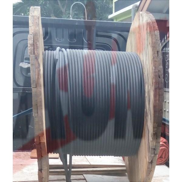 Kabel NYY 1x120mm2 Kabel Metal Supreme Jembo Surabaya Sidoarjo