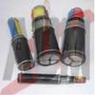 Kabel NYFGBY 4x240mm2 Kabel Metal Supreme Jembo Surabaya Sidoarjo 2
