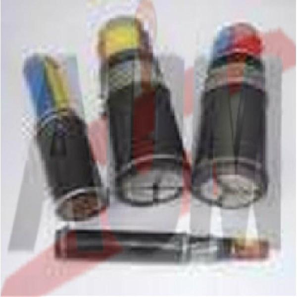 Kabel NYFGBY 4x185mm2 Kabel Metal Supreme Jembo Surabaya Sidoarjo