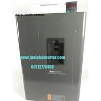 Jual Inverter Slanvert SB70G37 37KW