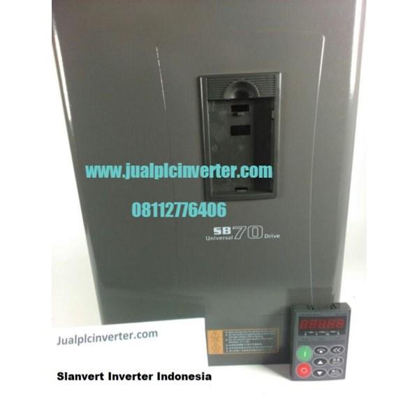 Inverter Slanvert SB70G37 37KW