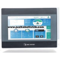 HMI Weintek MT8071iP