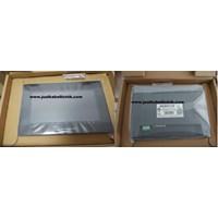 Distributor HMI Weintek MT8071iP 7inch 3