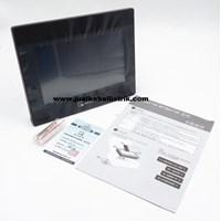 Jual HMI Weintek MT6071iP MT8071iP  2