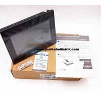 Distributor HMI Weintek MT6071iP MT8071iP  3