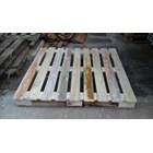 Wooden pallets 1