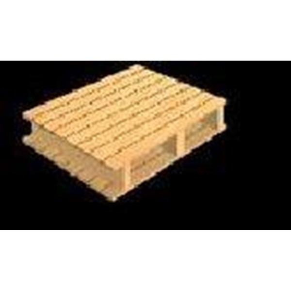 kayu4 palette