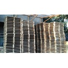 wooden pallets 1