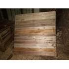 sardines wooden pallets 1