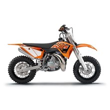 cv. gia moto world - sell sepeda motor with cheap price