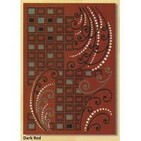 Karpet Paris 9507