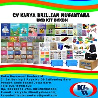 Bkb Kit Bkkbn 2018 1