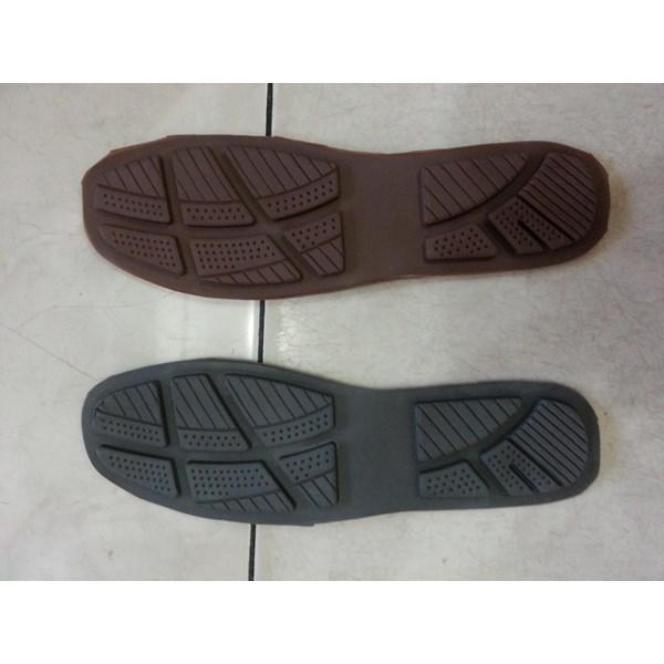 Jual Sol Sepatu Karet f98234fbb6