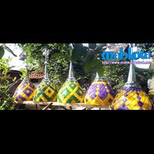 Kubah Masjid Murah Kualitas Export