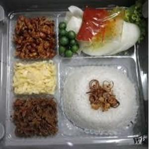 Aneka Catering By CV. Aneka Jaya