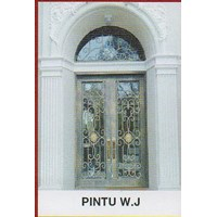 Pintu W.J