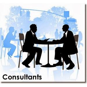 Jasa Konsultasi Manajemen Dan Bisnis By PT  Papertan
