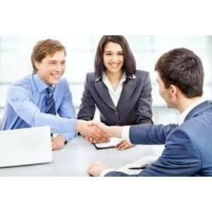 Jasa Konsultasi Manajemen Penyusunan Perencanaan Tenaga Kerja  By PT  Papertan