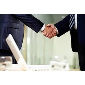 Jasa Konsultasi Manajemen IKM  By PT  Papertan