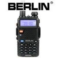 Jual HT Berlin FM-V6R Dualband