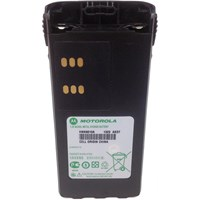 Jual BATTERY MOTOROLA GP328 GP338 IS