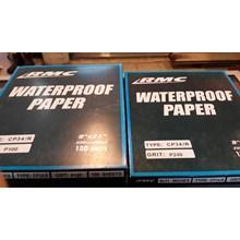 Waterproof Paper Abrasive