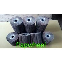STIG Flap Wheel / Flap Wheel Slash