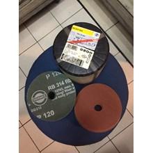 Hermes FibeR Disc Amplas