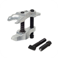 Jual Ball Joint Removal