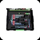 External Puller KS-2030-10+S+T 1