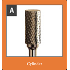 Procut Cylinder 1