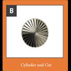 Mata Tuner (Procut Cyinder And Cut) 1