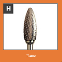 Mata tuner (Procut Flame) 1