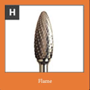 Mata tuner (Procut Flame)