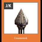 Procut Countersink 1