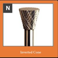Procut Inverted Cone