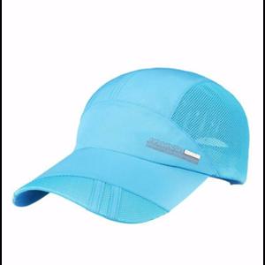 Topi Bahan Dryfit