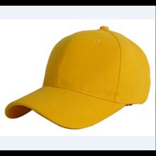 Topi Bahan Kanvas